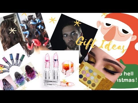 5 Gift ideas For Her,Beauty Hack Products in Amazon Gadgets under 20  to Make Her Glow up