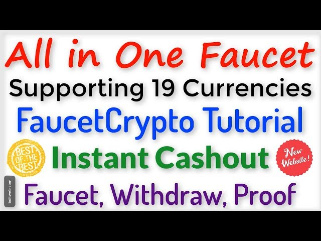 Free Bitcoin Mining CryptoTab full Tutorial – Earn 1 BTC in