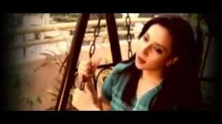 Ke Bashi Bajay Re - Anila - banglavideosongs.com