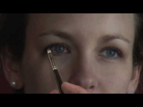 """clips from """"Painting Portraits by Mark Carder"""""""