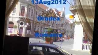 Butoiul de Aur, Restaurant in Oradea