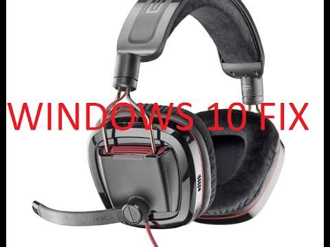 GAMECOM 780 7.1 TREIBER WINDOWS 8