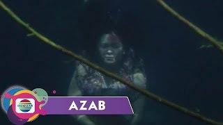Video Azab - Merampas Warisan Anak, Jenazah Ibu Tiri Hanyut Terbawa Banjir Bandang download MP3, 3GP, MP4, WEBM, AVI, FLV September 2019