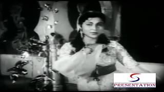 Aaja Re Deewane Lagi Dil Ki Bujhaane - Asha Bhosle - Razia Sultana