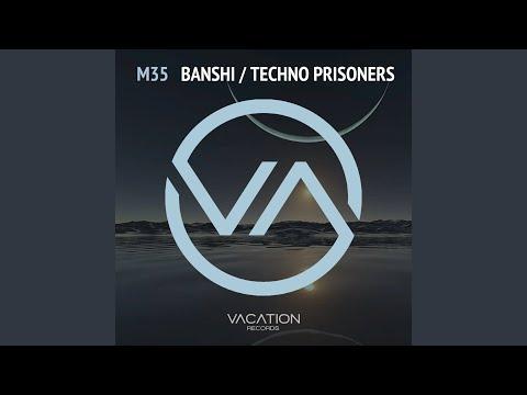 Techno Prisoners (Original Mix)