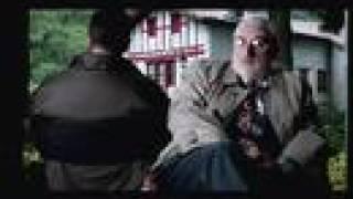 ¡Hay motivo! - La pelota vasca (Julio Medem, 2003)