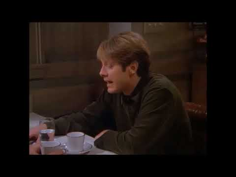 #Spader as Stanky on the The Apology episode of #
