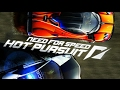 How To Download Need For Speed Hot Pursuit 2010 Game For PC Free