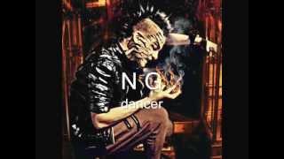 Repeat youtube video N G dancer clean mix 2013 dj rjay