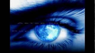 КУНДАЛИНИ РЕЙКИ (обучение, медитации, сеансы)