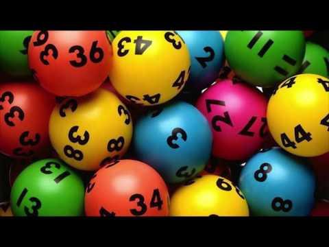 [REUPLOAD] Cała Prawda O Lotto  Materiał Kontrowersyjny