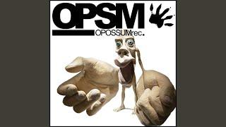 The Clapper (Roberto Rodriguez & Jussi-Pekka Remix)
