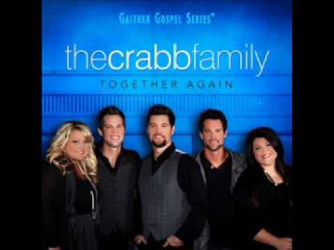 If There Ever Was A Time - The Crabb Family