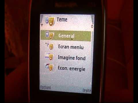Nokia E51 PREvIEW