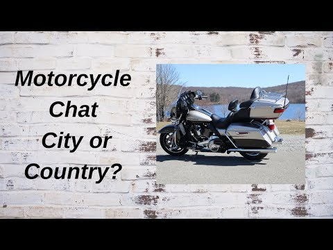 motorcycle-chat---city-or-country