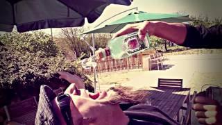 Balkan Fanatik - Egy feles, két feles / OFFICIAL MUSIC VIDEO / 2012