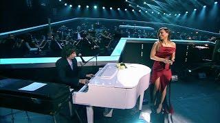 Ани Лорак - Любовь-река (Концерт A'Studio)
