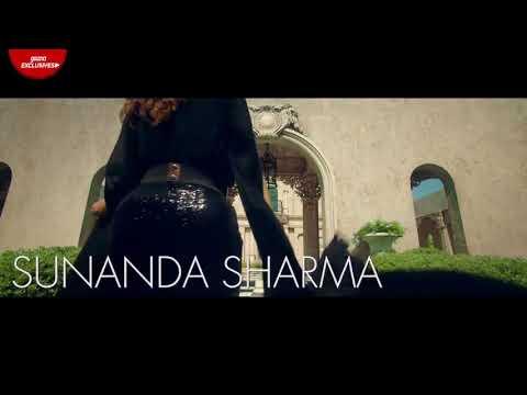 Lahore di Kudi New Song punjabi 2018 Sunada Sharma