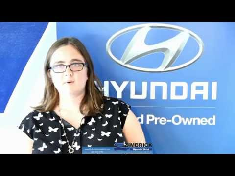 Scotia From Madison WI Purchases A 2013 Kia Soul Plus From Zimbrick Hyyundai West Used