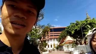 Kun Vjetnama Esperantistino!/ With Esperanto's speaker from Vietnam! #Esperanto