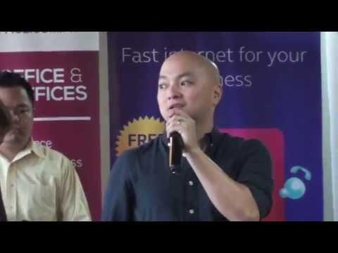 Manila Startup Mentoring