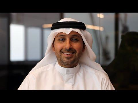 Entrepreneurship Culture in Kuwait: Comeback of Traditional Entrepreneurship among young Kuwaitis