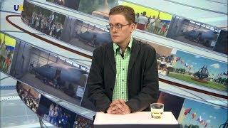 """""""Экономика РФ в глубочайшей стагнации из-за санкций"""", - Жбанков"""