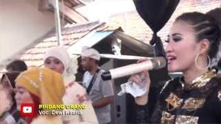 Pindang Urang - Dewi Kirana Live Loji Jatiwangi