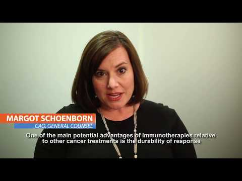 The Cost of Immunotherapy