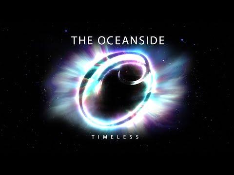 The Oceanside - Timeless