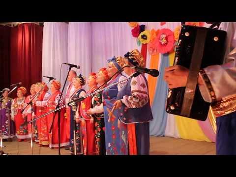 Tatar Cinema International UKRAINIAN FOLK SONGS