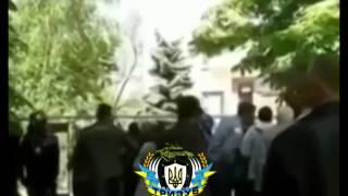 Украина КАРАТЕЛИ ВСКРЫЛИСЬ ФАКТЫ!!!Донецк,Луганск,Славянск,Мариуполь,Одесса,Краматорск,Россия, Ukrai