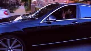 Bossman - Mo Money *OFFICIAL VIDEO**
