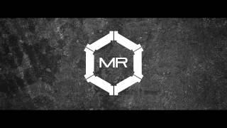 No Resolve - So Alive [HD]