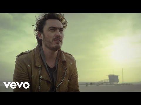 Civil Twilight - Holy Dove