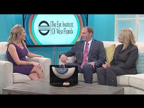 Eye Institute of West Florida