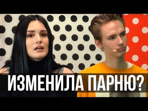 ШАРИКИ С СЮРПРИЗОМ / КАРИНА АРАКЕЛЯН И АНРИБАЙ