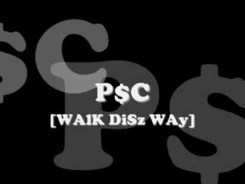 WALK THIS WAY 0001