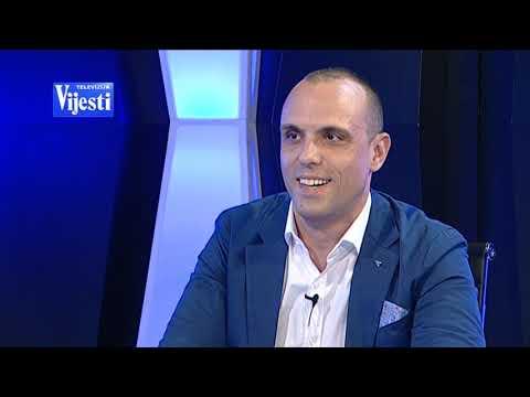 NACISTO  Marko Bato Carevic  TV  Vijesti  13 06 2019