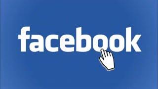Как изменить свой профиль в Фейсбуке, чтобы привлекать целевую аудиторию на вашу бизнес-страницу