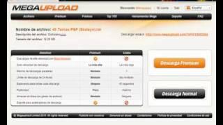 Descarga Temas Para PSP (Fat y Slim) Incomparables Y Exelentes
