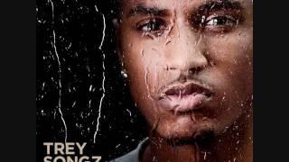 trey songz-bottoms up(feat. nicki minaj)