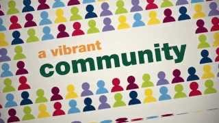 Haringey - investing in our tomorrow