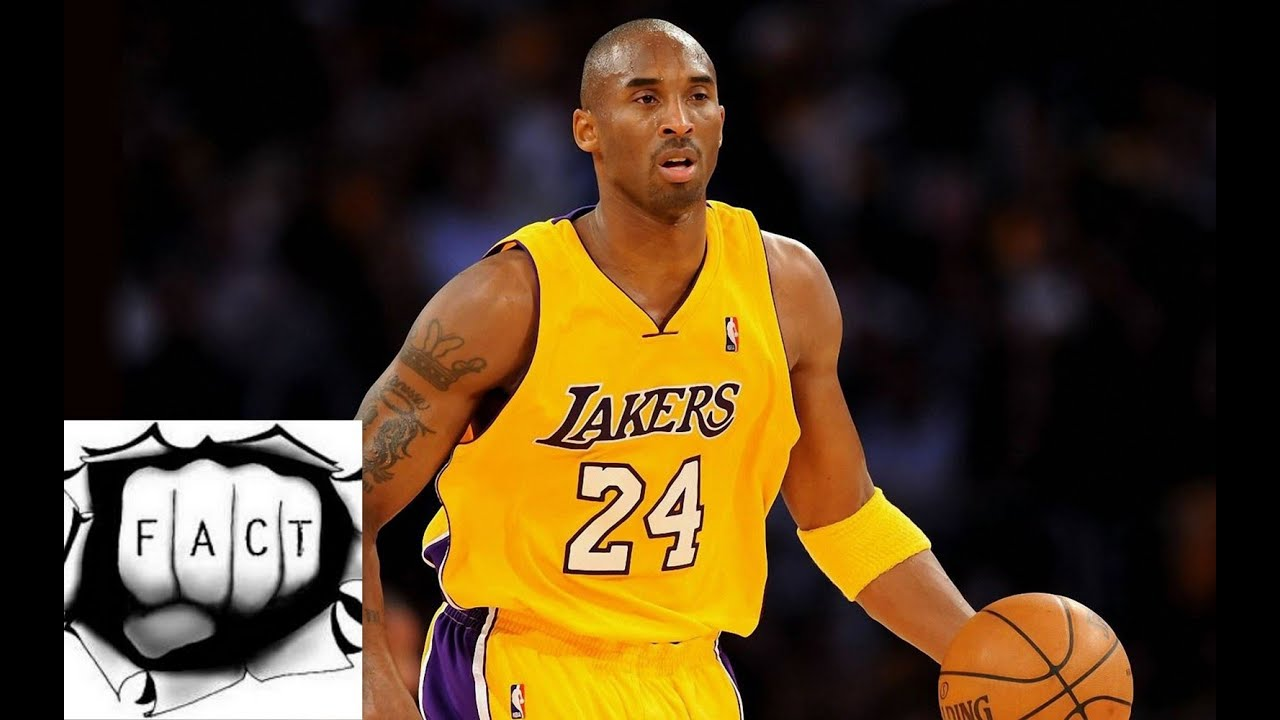 Top 10 Highest Paid Basketball Players 2015 - YouTube