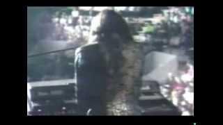 Скачать Pink Floyd Flaming Rare Live