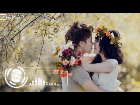 new love music hindi ringtone 2018,