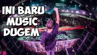 INI BARU MUSIC DUGEM™ DJ JUNGLE DUGEM TERBARU 2019