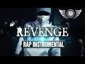 Download Dark Hard Gangsta Orchestral Underground RAP Beat Instrumental - Revenge MP3 song and Music Video