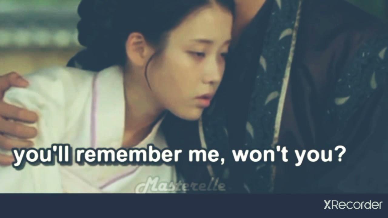 Ji Chang-wook & IU FMV [Just A Dream]   지창욱   아이유 (이지은)