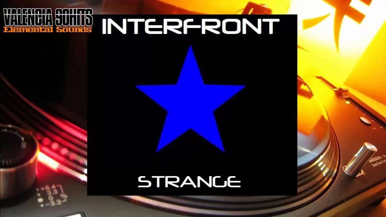 interfront strange